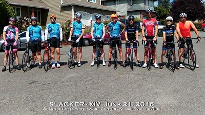 2016-0621-Bike-SLACKER-14