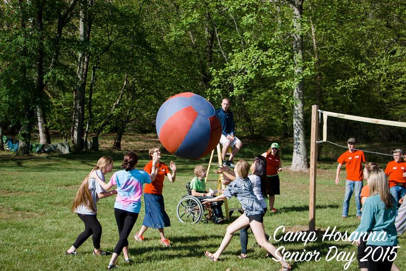 2015-Camp-Hosanna-Sr-Day-305.jpg