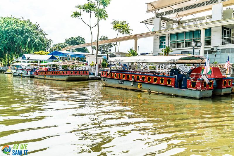 Melaka-River-Cruise-08746.jpg