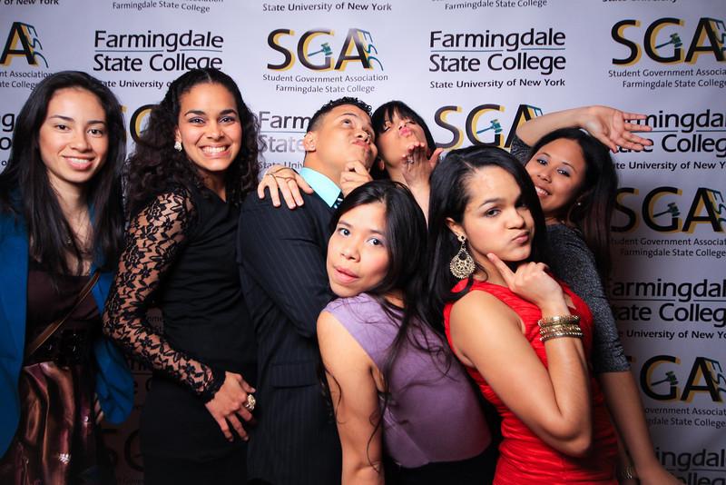 Farmingdale SGA-451.jpg