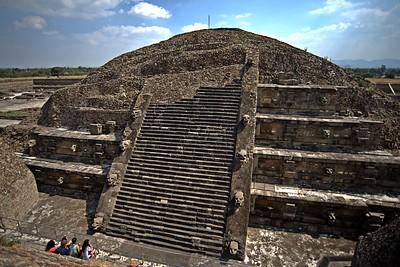 México 2017