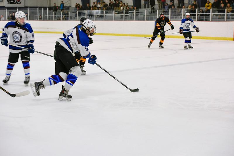 Granby Wildcat Hockey 1.jpg