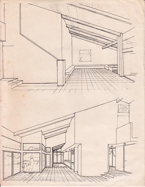 Drawings10.jpg