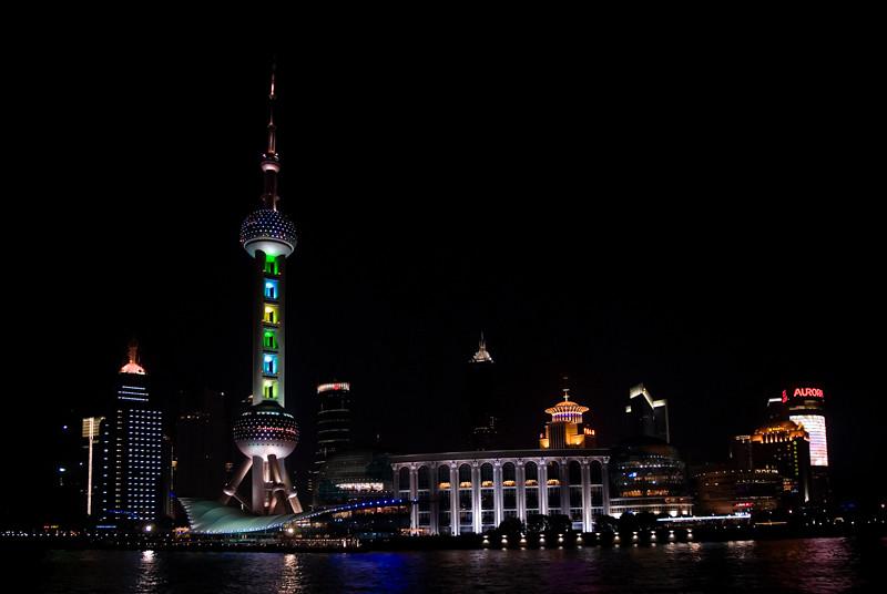 China_Shanghai-3.jpg