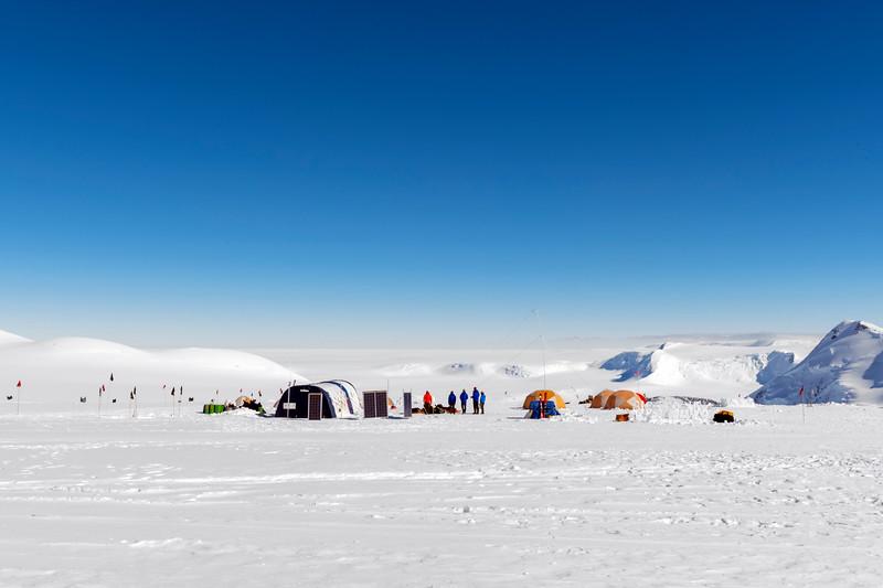 Vinson Base Camp -1-9-18092166.jpg