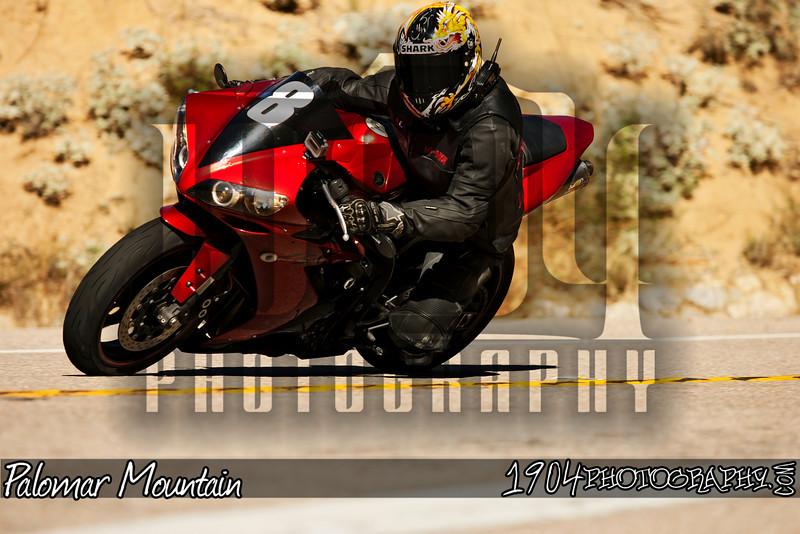 20101212_Palomar Mountain_0660.jpg