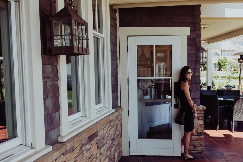 Bianca_Beau_Wedding-141.jpg