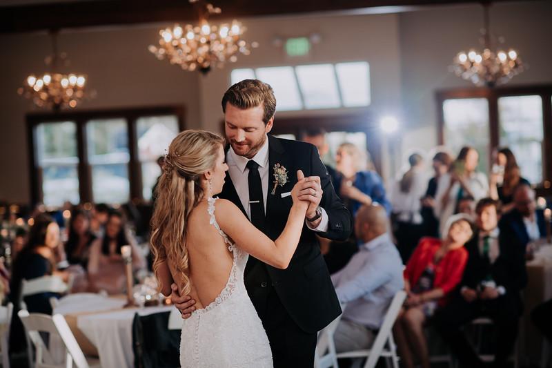 Seattle Wedding Photographer-1395.jpg