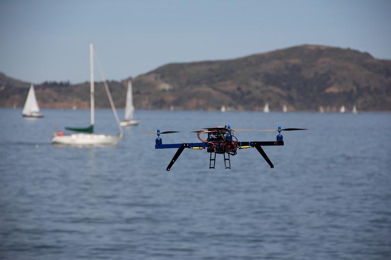 Drone Flight Demo - 1.jpg