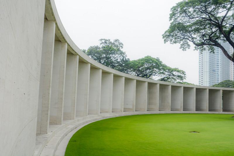 Manila_US War Memorial-4.jpg