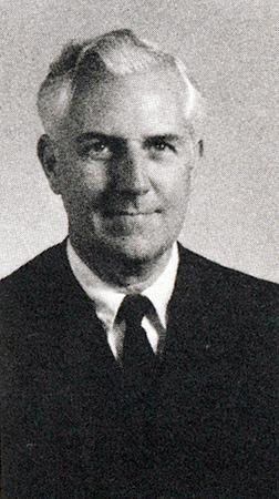 Thompson, Robert.JPG