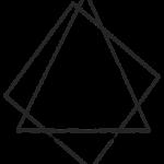 logo_250px_72-sm-obj-v1.png