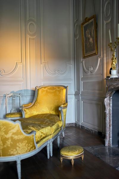 Vaux-le-Vicomte_DSC0224.jpg