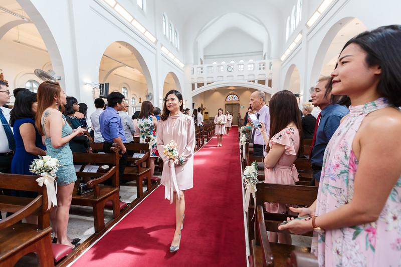 VividSnaps-Wedding-of-Herge-Teressa-031.jpg