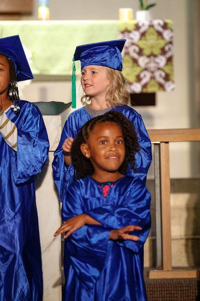 Bethel Graduation 2018-McCarthy-Photo-Studio-Los-Angeles-6364.jpg