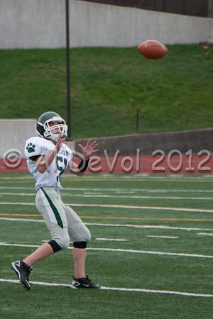 2012-09-13 Ottawa Hills