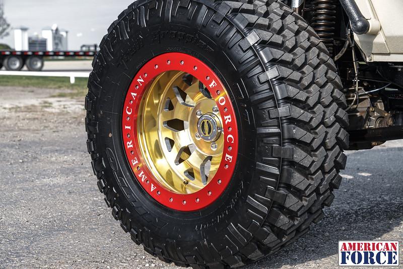 Starwood-Jordan-Bandit-Jeep-Beadlock-EVOBD5-160312-DSC00601-6.jpg