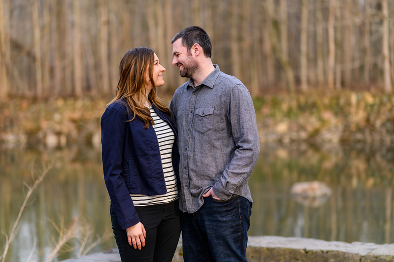 Danielle and Tony eSesh 0058.JPG