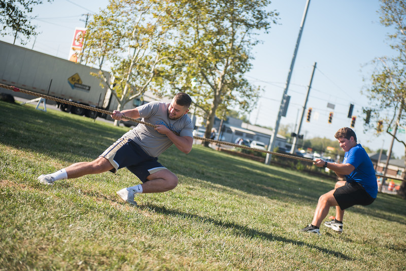 DSC_4252 tug of war October 07, 2019.jpg