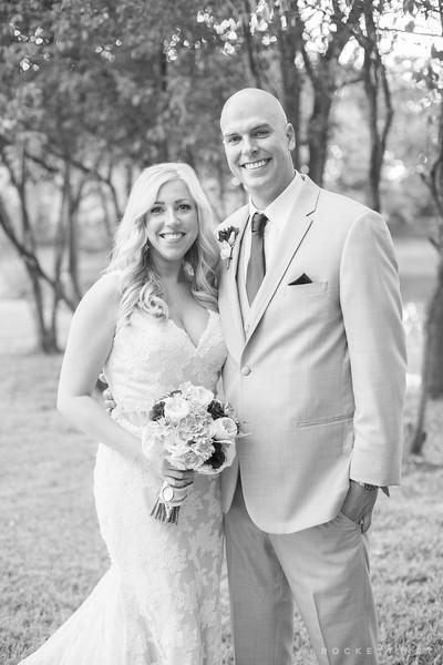 2015-09-26-Portier Wedding Web-532.jpg