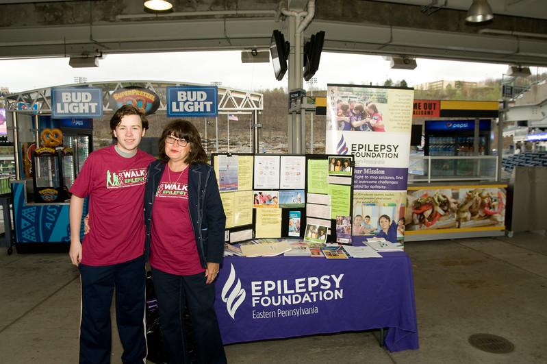 Epilepsey 2017-9785.jpg