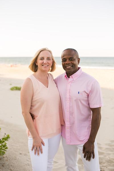 Johnson Family 2019-26.jpg