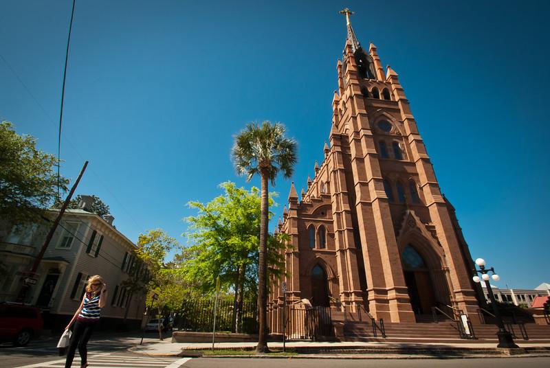 Charleston 201304 (58).jpg