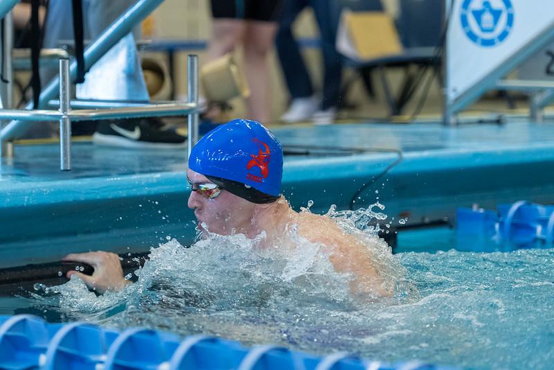 2018_KSMetz_Feb17_SHS Swimming_ State Finals_NIKON D5_5891.jpg