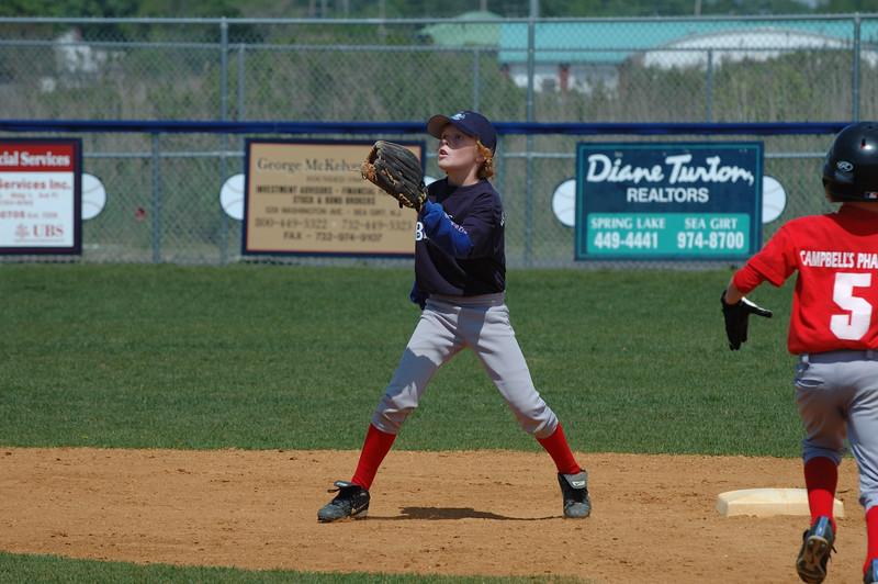 05-20-07 Blueclaws vs Cardinals-279.jpg