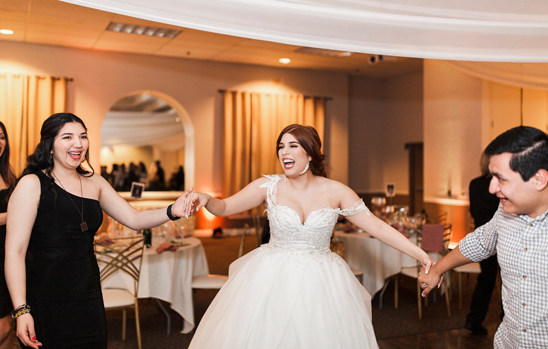 Alexandria Vail Photography Wedgewood Fresno Wedding Alexis   Dezmen830.jpg