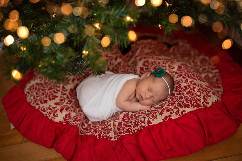 Kaylyn Newborn-127.jpg