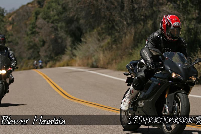 20090621_Palomar Mountain_0520.jpg
