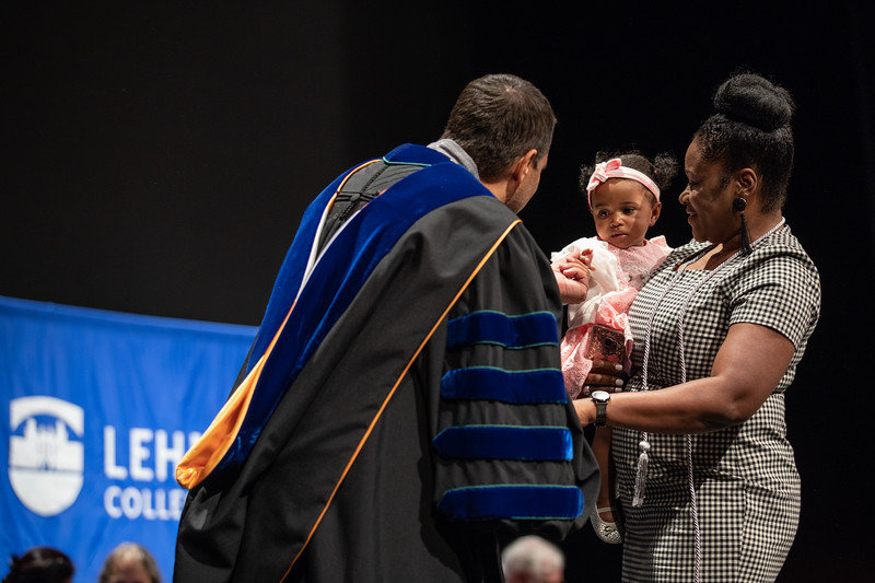 LS 137-2019 Honors Convocation_371.jpg