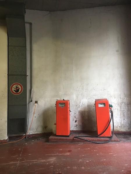 Kleur garage.jpg