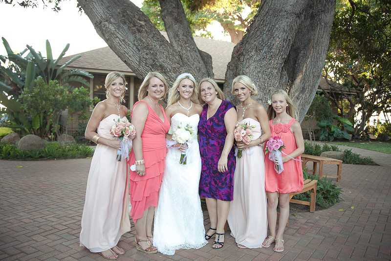 11.06.2012 V&A Wedding-551.jpg