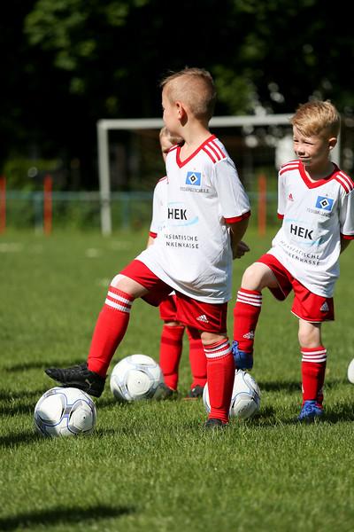 hsv_fussballschule-014_48047988728_o.jpg