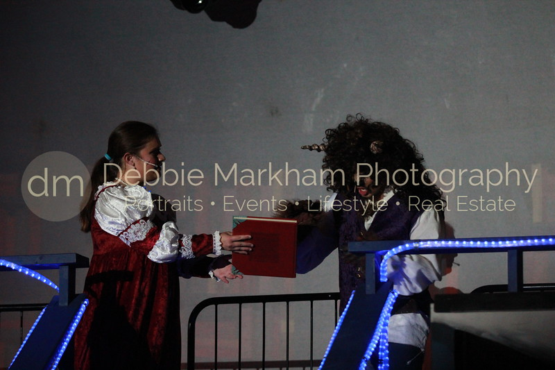 DebbieMarkhamPhoto-Opening Night Beauty and the Beast123_.JPG