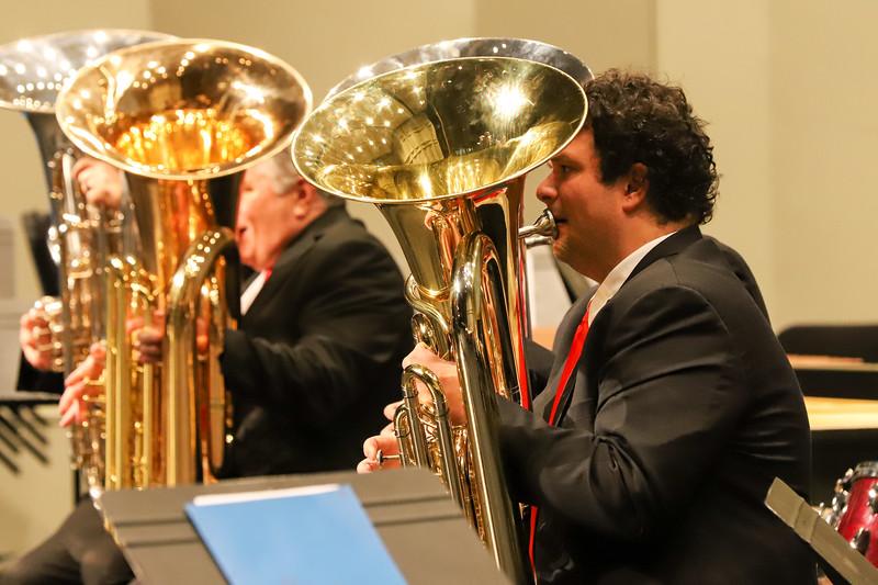 20191109 US Open Brasss Band Championshios-6831-2.jpg