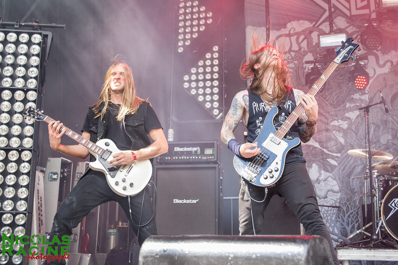 skeletonwitch-0107.jpg