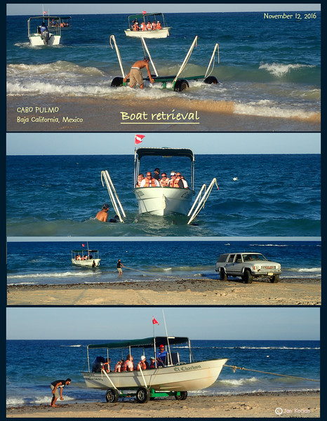 11.12.16 Boat retrieval.jpg