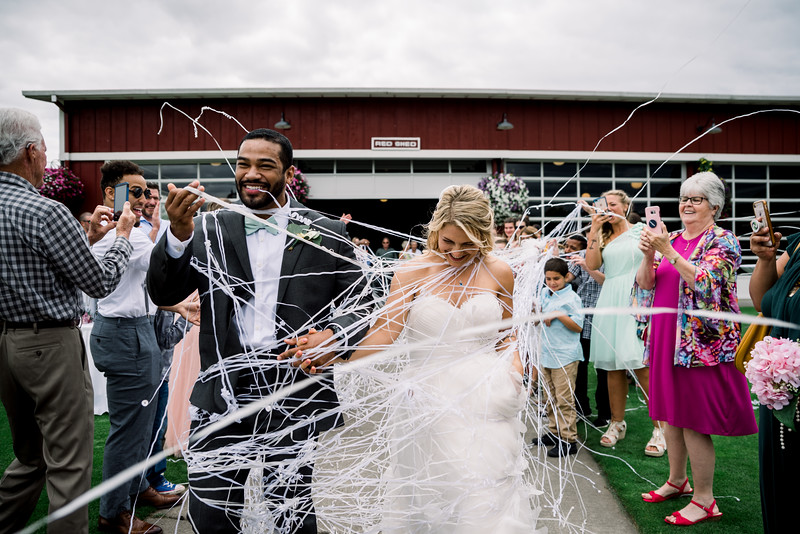 Dunston Wedding 7-6-19-613.jpg