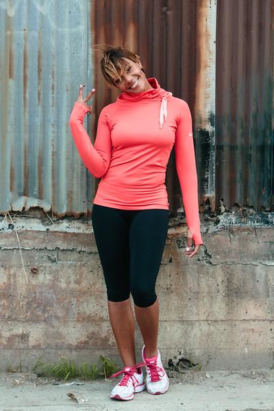 fitnessLA.387.jpg