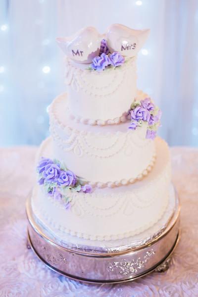 ELP0312 DeRoxtro Oak-K Farm Lakeland wedding-1712.jpg