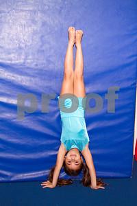 acrofit 72011 dawn-121