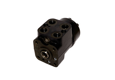MASSEY FERGUSON 50HX 4WD 2WD SERIES ORBITAL STEERING UNIT UP TO YEAR 1993 OSP 200