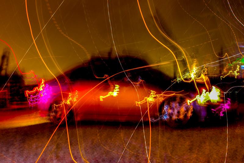 20150828-untitled-111.jpg