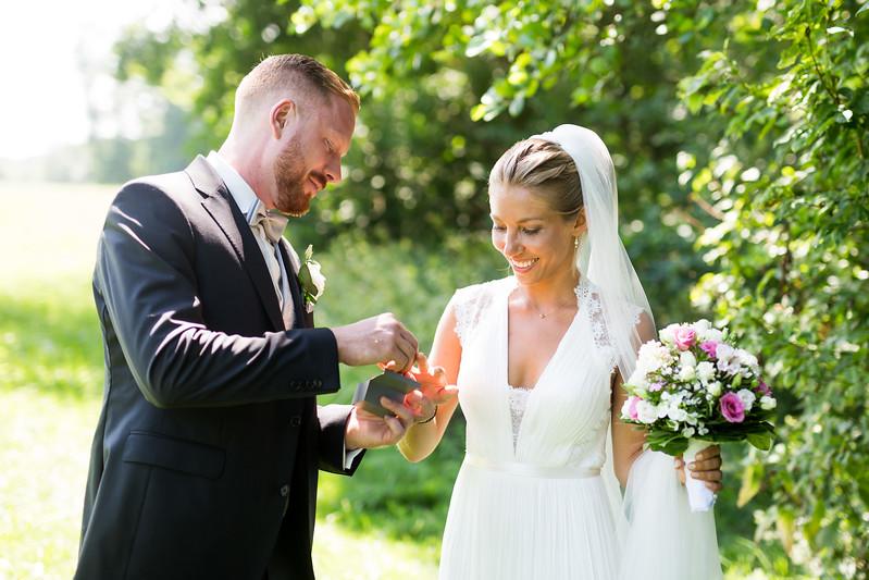 La Rici Photography - Wedding Memmingen 048 Photo_.jpg