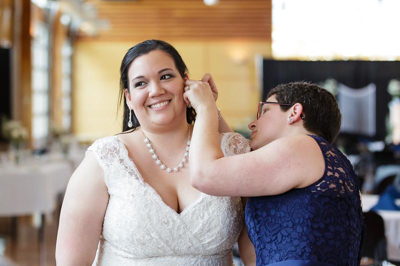 Bride&Bridesmaids_50.jpg