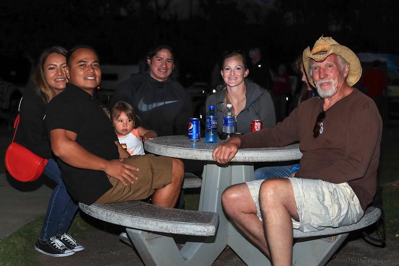Group Photo EO9I3175CroppedS.jpg