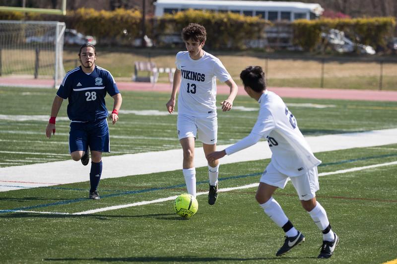 SHS Soccer vs Providence -  0317 - 142.jpg